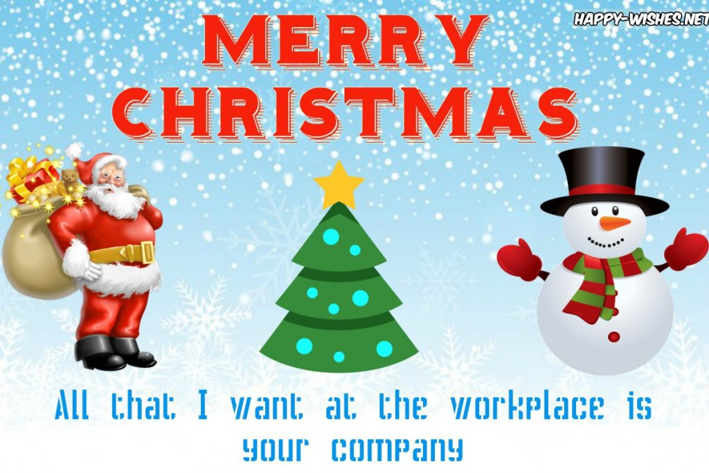 Best Merry Christmas Wishes for co workerBest Merry Christmas Wishes for co worker