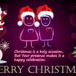 Best christmas love quotes images