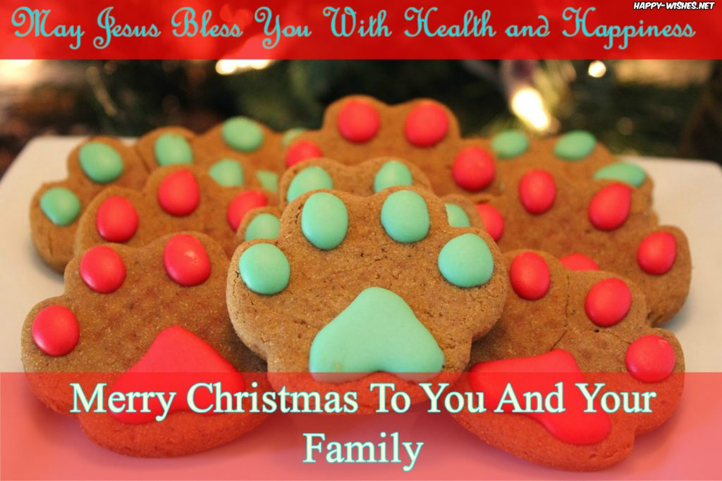 Christmas Images for You and Your Family
