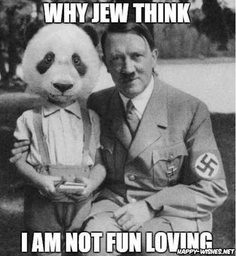 Funny memes for the hitler