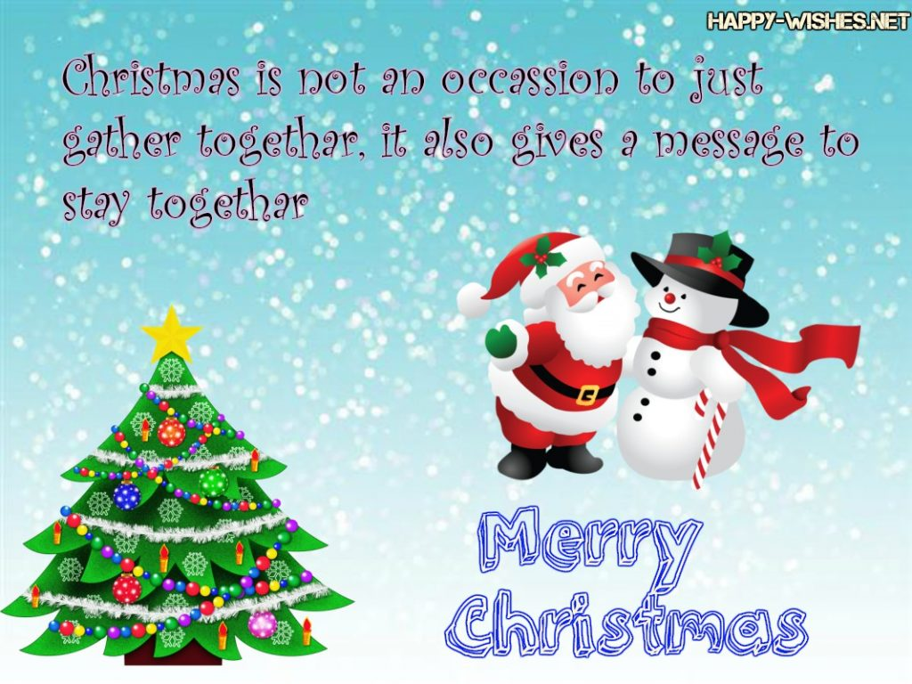 Christmas Inspirational Quotes.Best Inspirational Christmas Quotes Sayings