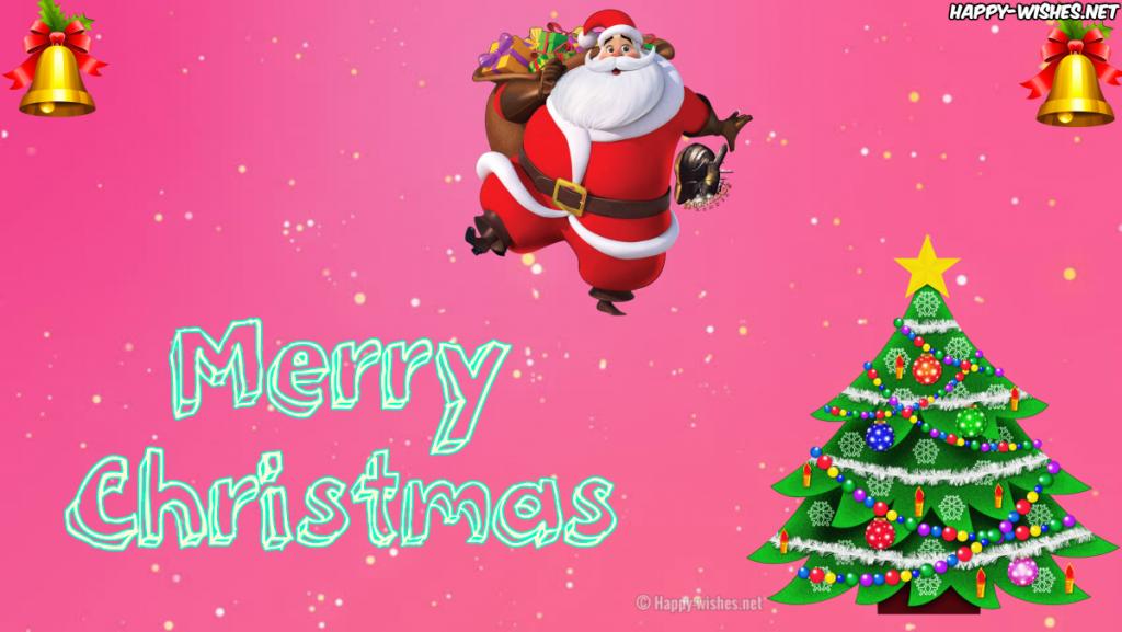 Merry Christmas Wallpaper.25 Best Merry Christmas Wallpaper