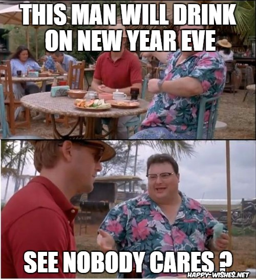 Best Memes Of 2020.Happy New Year Memes Best Collections Of Funny Memes 2020