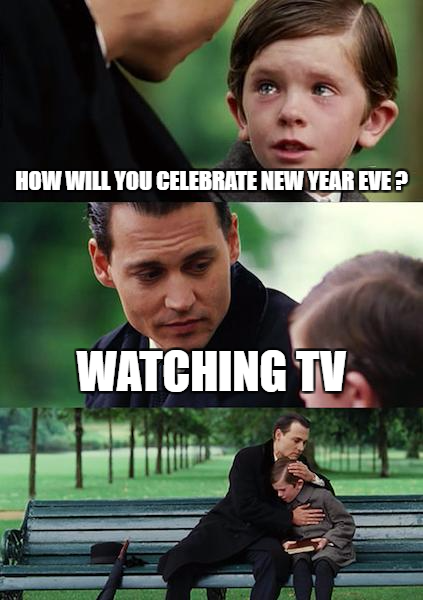 Best 2020 Memes.Happy New Year Memes Best Collections Of Funny Memes 2020