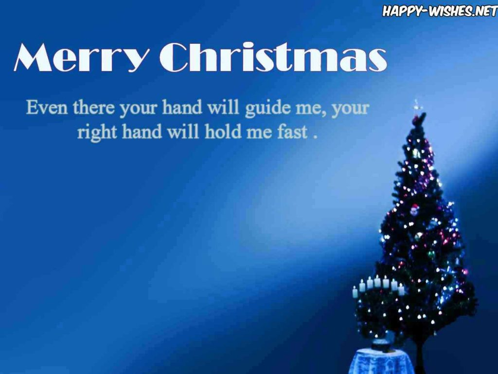 Christmas Religious.Christmas Religious Images
