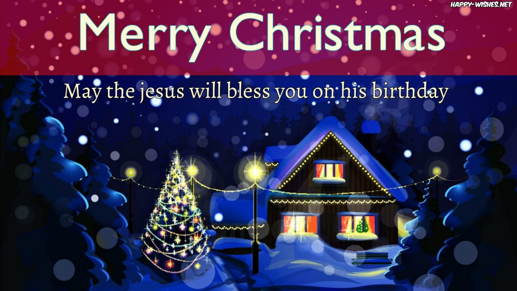 Religious Merry Christmas Images.Christmas Religious Images