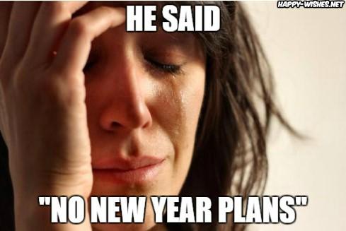 no year plan canceled memes