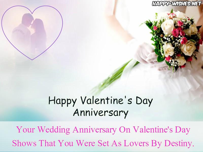 Happy Valentine's Day Anniversary images