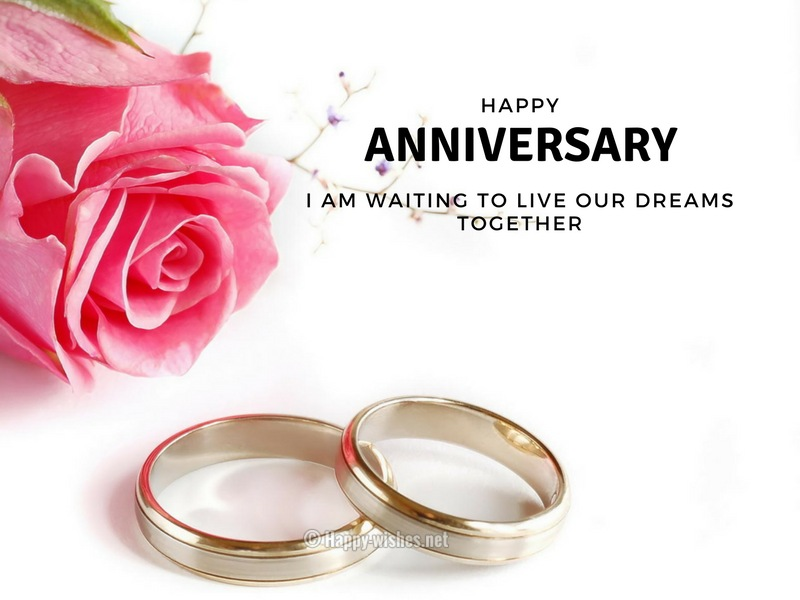 Happy Anniversary , I am Waiting to live our dream together-compressed