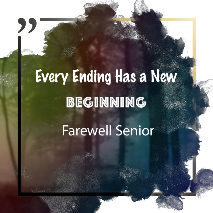 Every Ending Has a new beginning-compressed